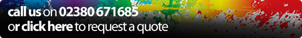 get a quote banner - photo #43