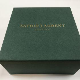 Astrid Laurent