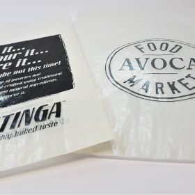 Avoca - counter bag