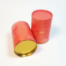 Bloum London pink