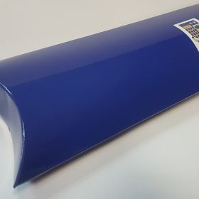 Blue Pillow Pack