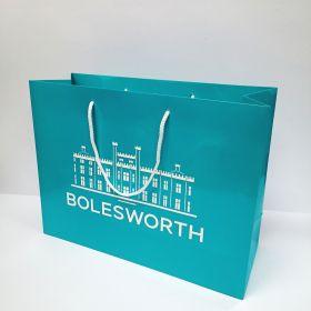 Bolesworth