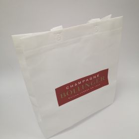 Bollinger bag