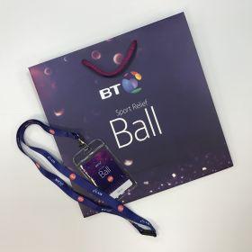BT BALL