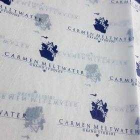 Carmen Meltwater