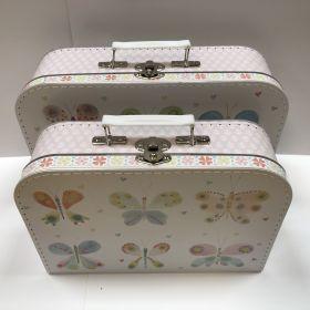 Carry box