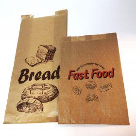 counter bag