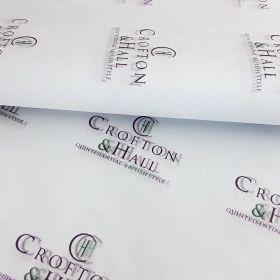 Crofton & Hall