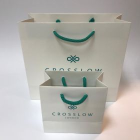crosslow