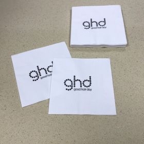 GHD Napkin