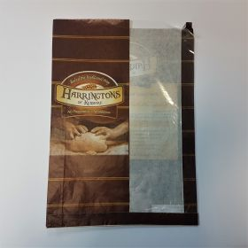 Harringtons - counter bag