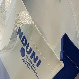 Induni - Recycled PWB