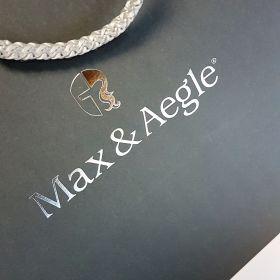 Max and Eagle