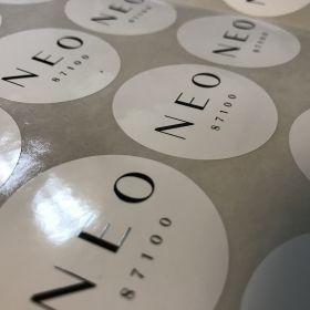 NEO87100