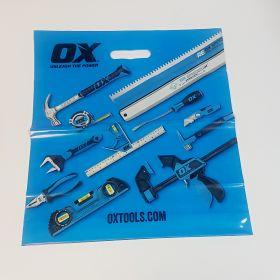 Oxtools