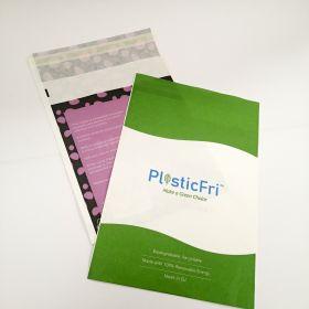 Paptic counter bag