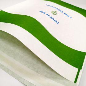 Paptic mailing bag