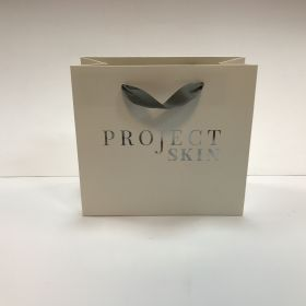 Project Skin