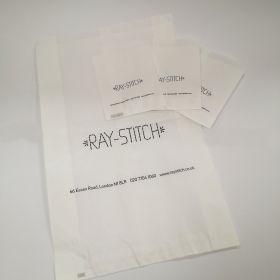 Ray Stitch