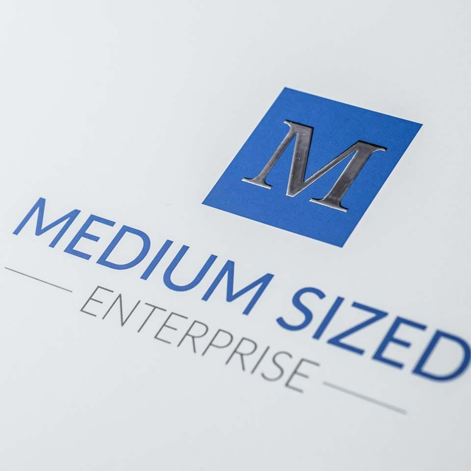 Medium-Sized Enterprises