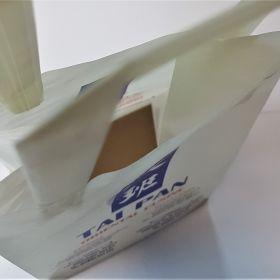 Tai Pai - Plastic Takeaway Bag