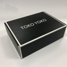 Toko Yoko
