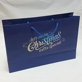 Unlam Christmas Bag