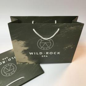 Wild Rock Spa