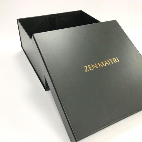 Zen Maitri