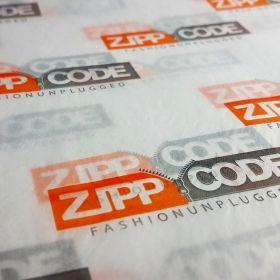 zipp code
